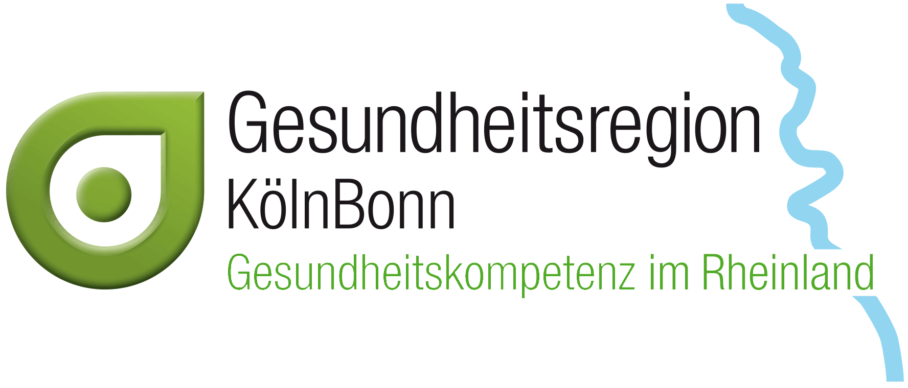 You are currently viewing Gesundheitswesen gemeinsam gestalten – Gesundheitsregion KölnBonn e.V. feiert zehnjähriges Bestehen