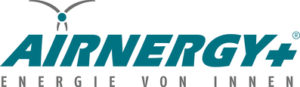 Airnergy AG