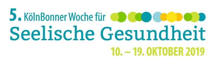 You are currently viewing 5. KölnBonner Woche für Seelische Gesundheit 2019