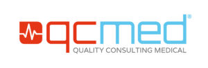 qcmed Quality Consulting Medical GmbH