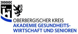 AGewiS – Akademie Gesundheitswirtschaft und Senioren des Oberbergischen Kreises