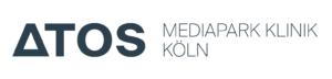 MediaPark Klinik Betriebsgesellschaft mbH
