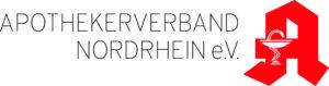 Apothekerverband Nordrhein e.V.