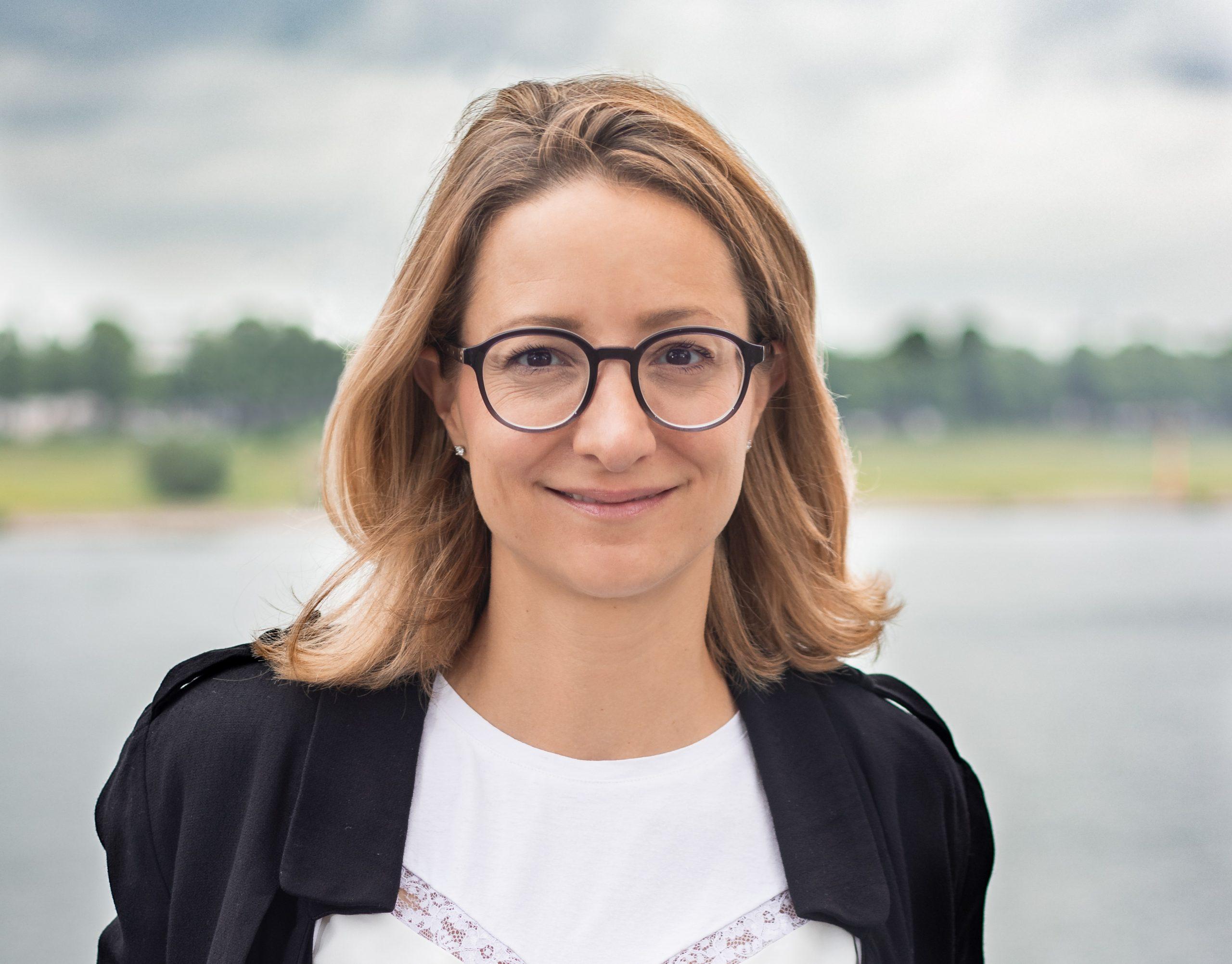 You are currently viewing Netzwerk Deutsche Gesundheitsregionen e.V.: Dr. Alexia Zurkuhlen zur stellvertretenden Vorsitzenden gewählt.