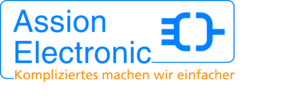 Read more about the article Assion Electronic GmbH