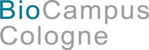 BioCampus Cologne (BCC)