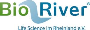 BioRiver – Life Science im Rheinland e.V.