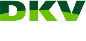 DKV Deutsche Krankenversicherung AG