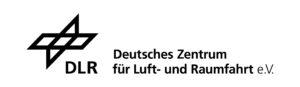 Deutsches Zentrum für Luft- und Raumfahrt e.V., Köln