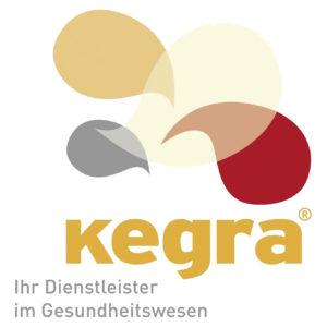 kegra GmbH
