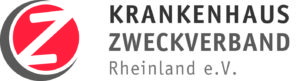 Krankenhauszweckverband Rheinland e.V.