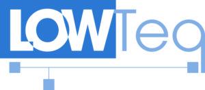 LOWTeq GmbH