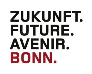 Amt für Wirtschaftsförderung der Stadt Bonn