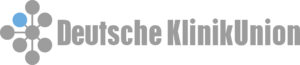 Deutsche KlinikUnion Gmbh