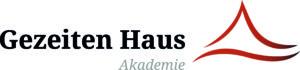Gezeiten Haus Akademie