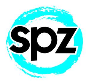 SPZ – gemeinnützige GmbH