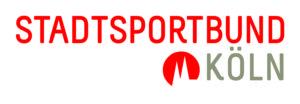 StadtSportBund Köln e.V.