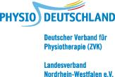 Deutscher Verband für Physiotherapie (ZVK) Landesverband Nordrhein-Westfalen e.V.
