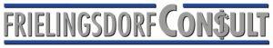 Frielingsdorf Consult GmbH