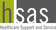 H-SAS GmbH