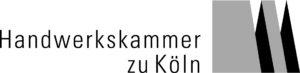 Handwerkskammer zu Köln KöR