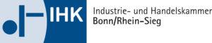 Industrie- und Handelskammer (IHK) Bonn/Rhein-Sieg
