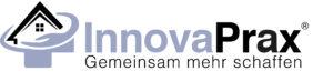 InnovaPrax GmbH