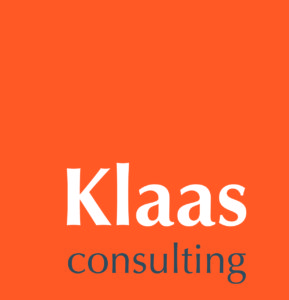 Read more about the article Klaas Consulting – Market Entry and Development Medical Devices