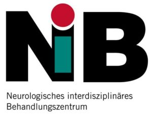 NIB GmbH & Co.KG
