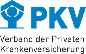 PKV Verband der privaten Krankenversicherung e.V.