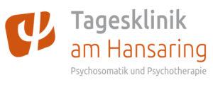 Psychosomatische Tagesklinik Psy TK GmbH