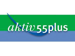 Trägerverein aktiv55plus e.V.