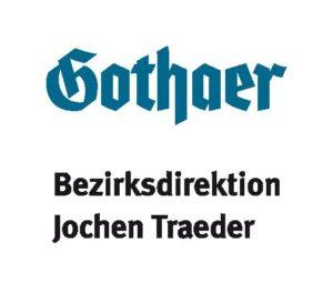 Gothaer Bezirksdirektion Meerbusch