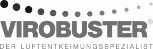 Virobuster International GmbH