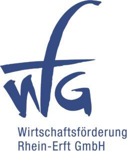 Wirtschaftsförderung Rhein-Erft GmbH