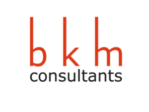 bkm consultants