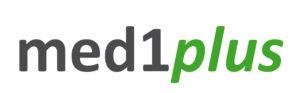 med1plus GmbH
