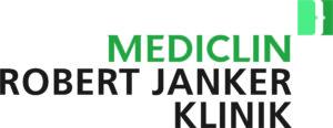 MediClin Robert Janker Klinik