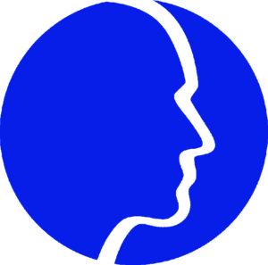 Präha Akademie gemeinnützige GmbH