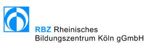 RBZ Rheinisches Bildungszentrum Köln gGmbH
