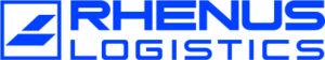 Rhenus Archiv Services GmbH