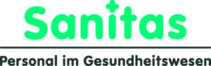 Sanitas-Personal im Gesundheitswesen