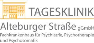 Tagesklinik Alteburger Straße gGmbH