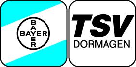 TSV Bayer Dormagen Gesundheits GmbH