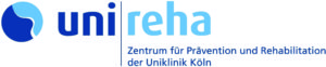 UniReha GmbH