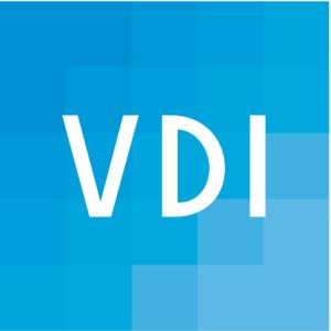 VDI e.V. Köln AK Medizintechnik