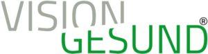 VisionGesund Gesellschaft für betriebliches Gesundheitsmanagement mbH