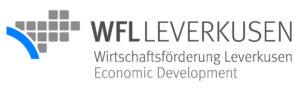 Wirtschaftsförderung Leverkusen GmbH