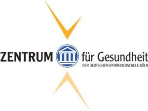 Zentrum für Gesundheit durch Bewegung und Sport der Deutschen Sporthochschule Köln