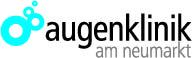 AZ Augenchirurgische Zentren AG